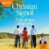 Christian Signol - L'Été  de nos vingt ans artwork