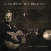 John Mellencamp - Check It Out