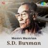 Master Musician S. D. Burman