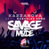 Savage Mode (feat. Marvelus Fame) - Kazzanova