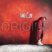 Origins - EP