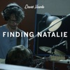 Finding Natalie - Single