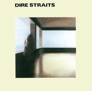 Dire Straits - Dire Straits ((Remastered))