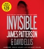 Invisible AudioBook Download