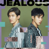 Jealous - TVXQ!