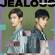 Jealous - 東方神起