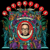KATZKILLS-Louis Katz