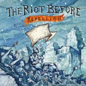 The Riot Before - The Oregon Trail