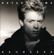 Bryan Adams - Reckless (Remastered)