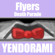 Flyers (Opening) [From