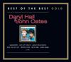 Daryl Hall & John Oates - You Make My Dreams (Come True) Grafik