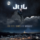 Je vais t'oublier (feat. Marwa Loud)