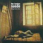 Suede - We Are the Pigs (Remastered)