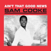 Sam Cooke - There'll Be No Second Time
