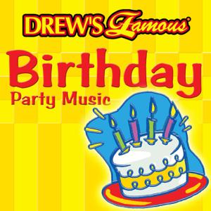 The Hit Crew - Happy Birthday