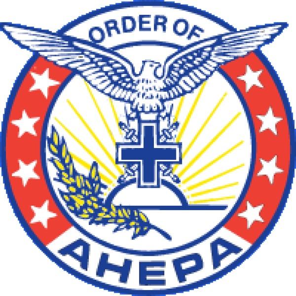 AHEPA RADIO