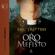 Eric Frattini - El oro de Mefisto [Mefisto's Gold] (Unabridged)