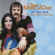 Cher & Sonny & Cher - All I Ever Need - The Kapp/MCA Anthology