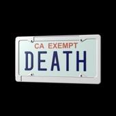 Death Grips - Anne Bonny