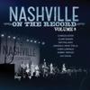 Nashville Cast - Nashville: On the Record, Vol. 3 (Live) kunstwerk