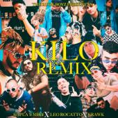 Kilo (feat. Léo Rocatto) [Remix]