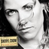 The Globe Sessions, Sheryl Crow