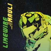 Limewire (feat. Sido, Bausa & Tarek K.I.Z.)