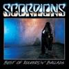 Best of Rockers 'N' Ballads, Scorpions