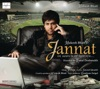 Jannat Original Motion Picture Soundtrack