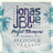 Download lagu Jonas Blue - Perfect Strangers (feat. JP Cooper) [Acoustic].mp3