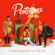 Making Christmas - Pentatonix