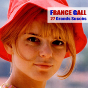 Laisse Tomber Les Filles - France Gall - France Gall