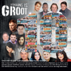 Afrikaans Is Groot Vol. 10 - Various Artists