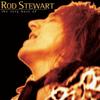 Rod Stewart - Twistin' the Night Away artwork
