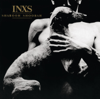 INXS - Don't Change artwork