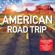 Various Artists - American Road Trip