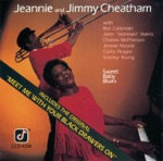 Jeannie Cheatham & Jimmy Cheatham - Meet Me With Your Black Drawers On
