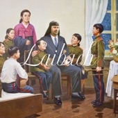 Laibach - The Sound Of Music