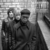 Beechwood - Over on Everyone