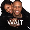 The Wait: A Powerful Practice for Finding the Love of Your Life and the Life You Love AudioBook Download