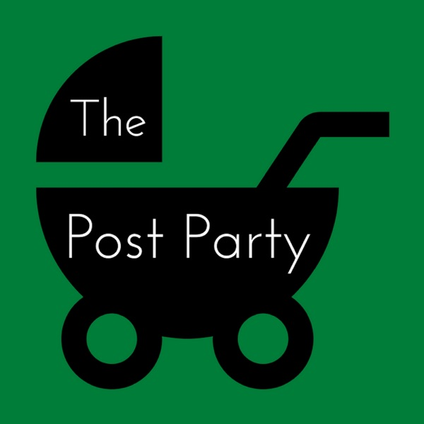 The Post Party