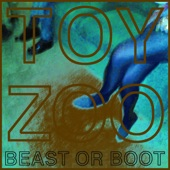Toy Zoo - Fool Pit
