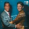 Boy Meets Girl On Decca