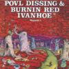 6 Elefantskovcikadeviser - Burnin' Red Ivanhoe & Povl Dissing