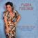 Georgia Grind - Maria Muldaur