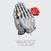 Yakamoz (feat. Sıla Koçyiğit)