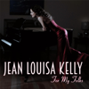 Someone to Watch over Me - Jean Louisa Kelly