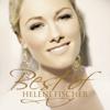 Best of Helene Fischer - Helene Fischer