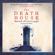 Sarah Pinborough - The Death House