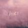 P E A C E - Hillsong Young & Free